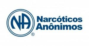narcoticosanonimos