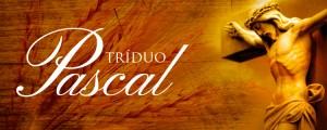 triduo_pascal